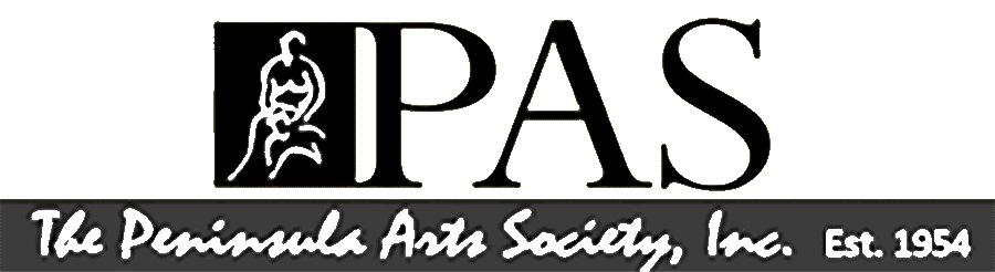 Peninsula Arts Society