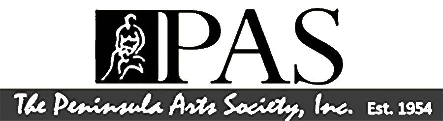 Peninsula Arts Society