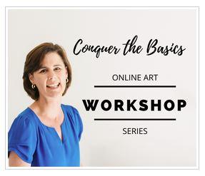 Fiona Valentine online workshops